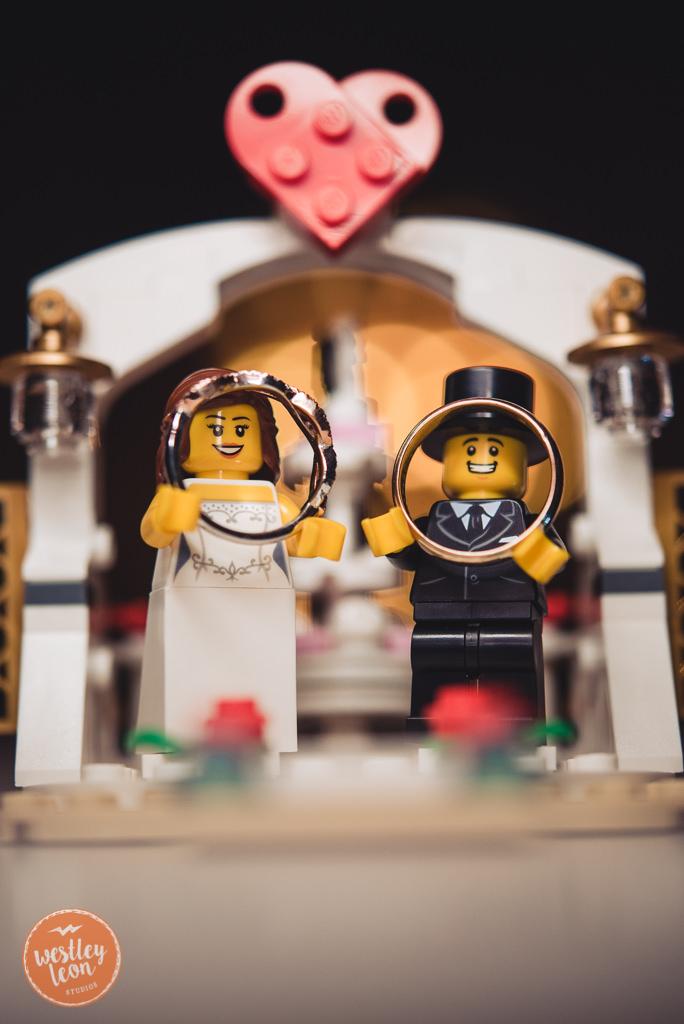 The-Allure-Wedding-Drew-Cortney-773.jpg