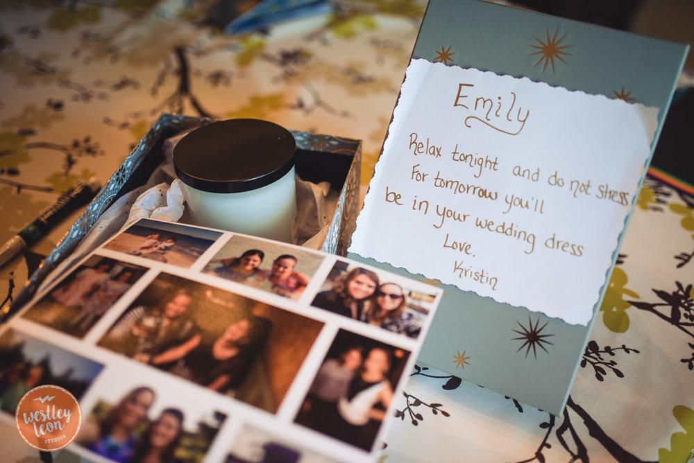 Sundance-Studios-Wedding-Emily-DeRhon-3.jpg