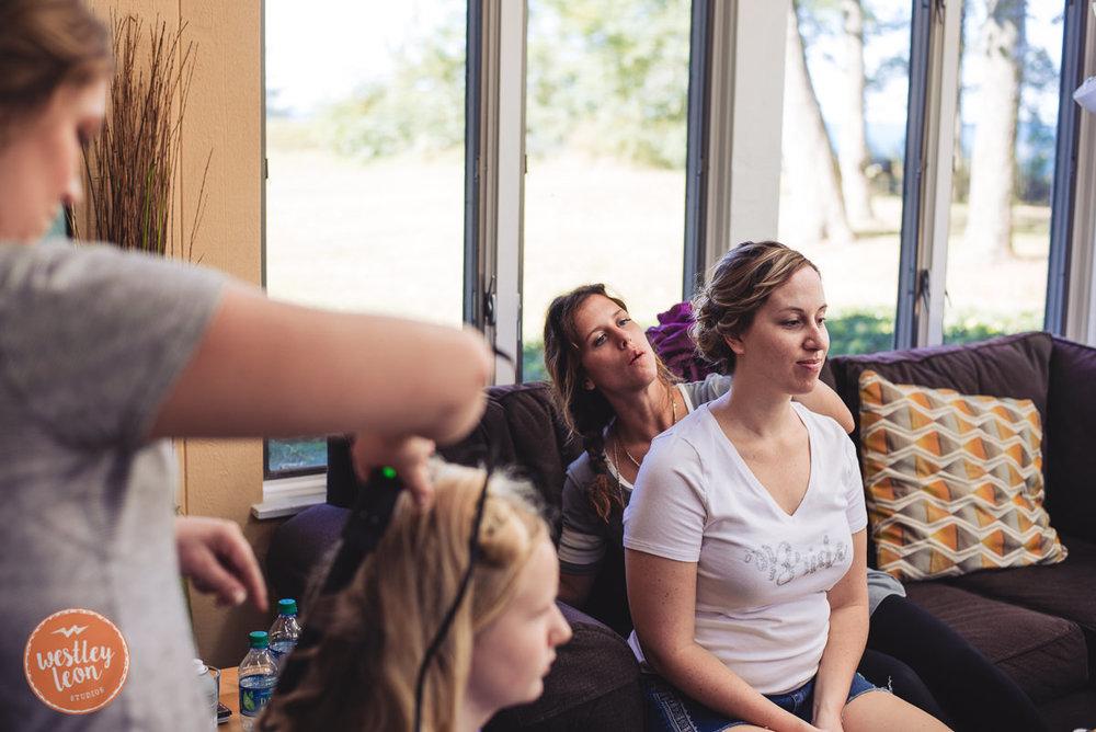 Sundance-Studios-Wedding-Emily-DeRhon-9.jpg