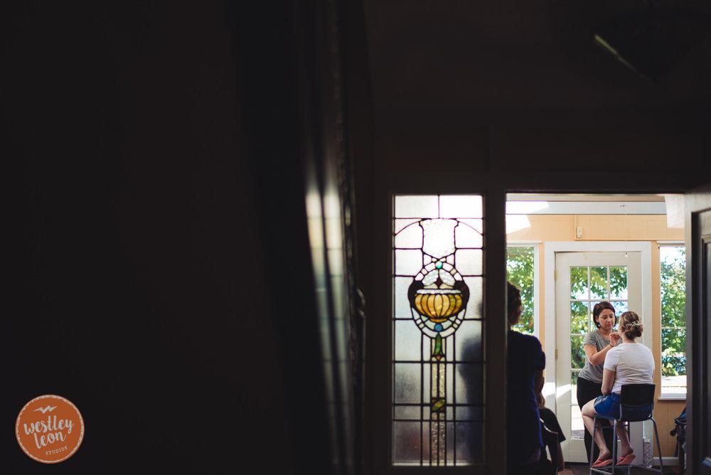 Sundance-Studios-Wedding-Emily-DeRhon-40.jpg