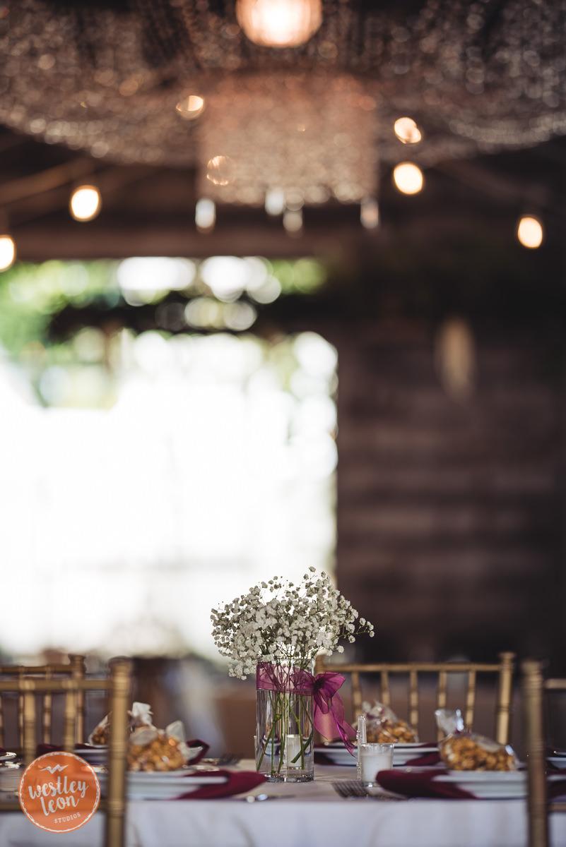 Sundance-Studios-Wedding-Emily-DeRhon-72.jpg
