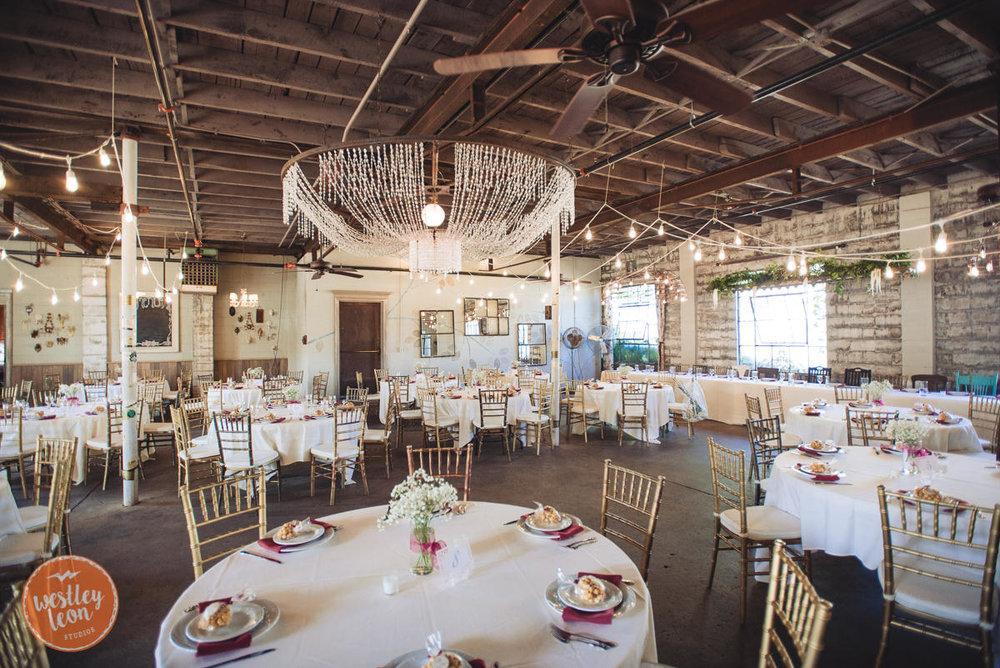 Sundance-Studios-Wedding-Emily-DeRhon-75.jpg