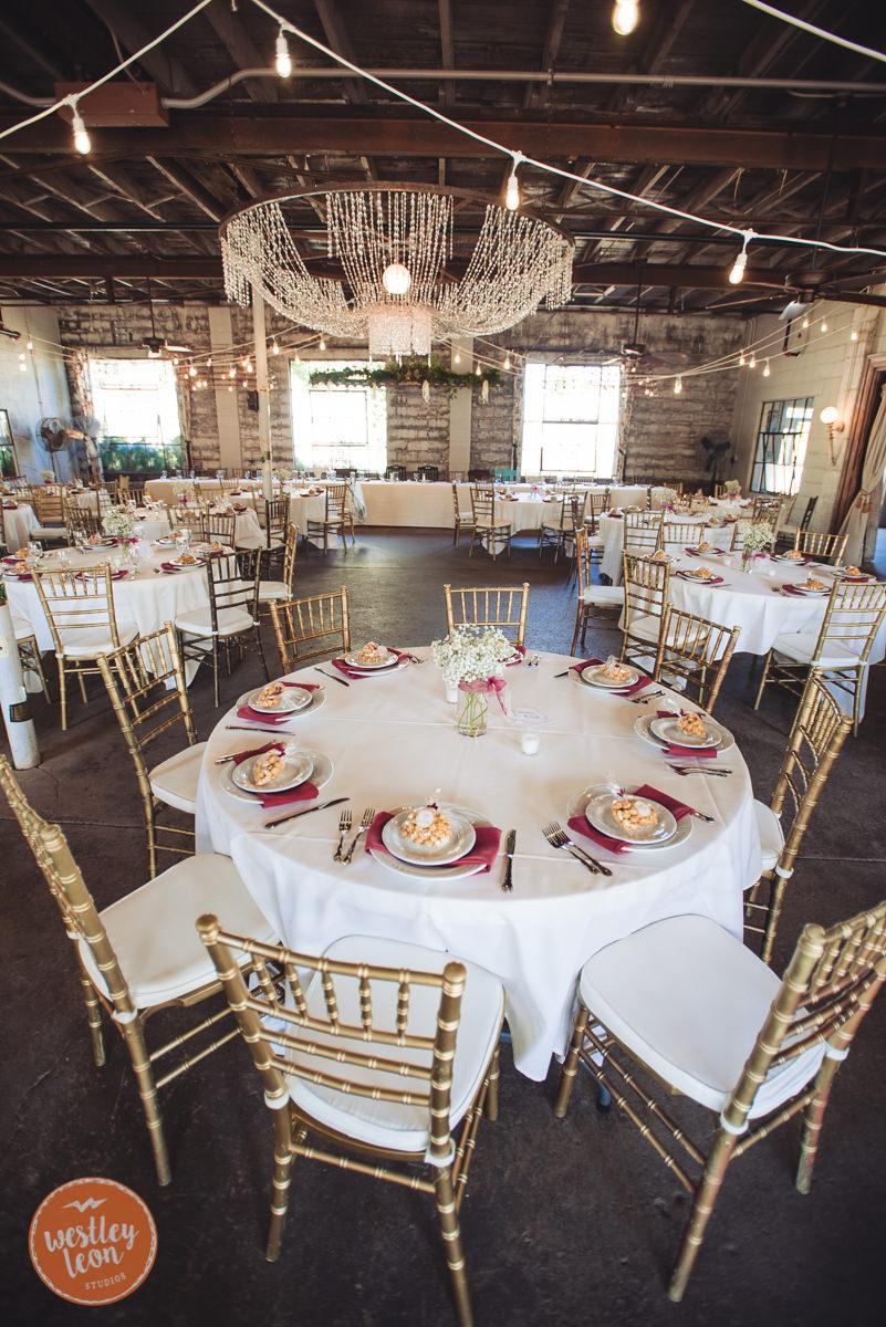 Sundance-Studios-Wedding-Emily-DeRhon-78.jpg