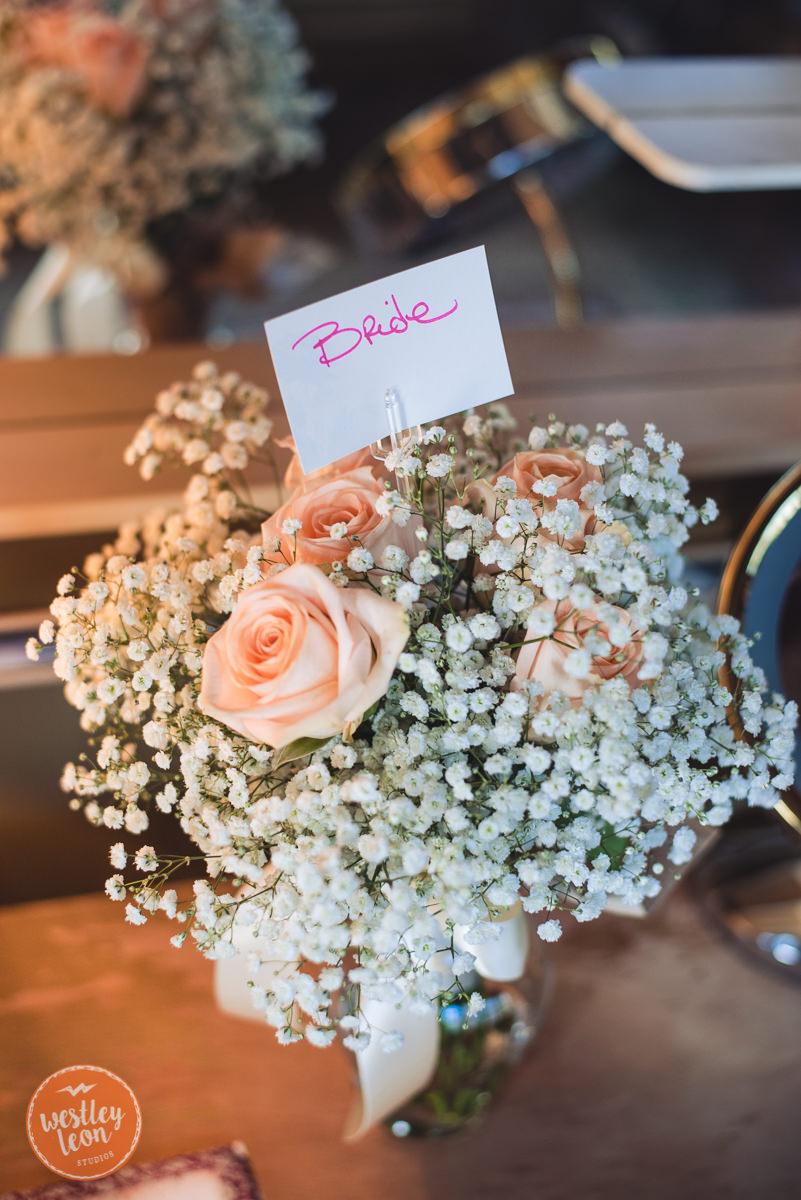 Sundance-Studios-Wedding-Emily-DeRhon-88.jpg