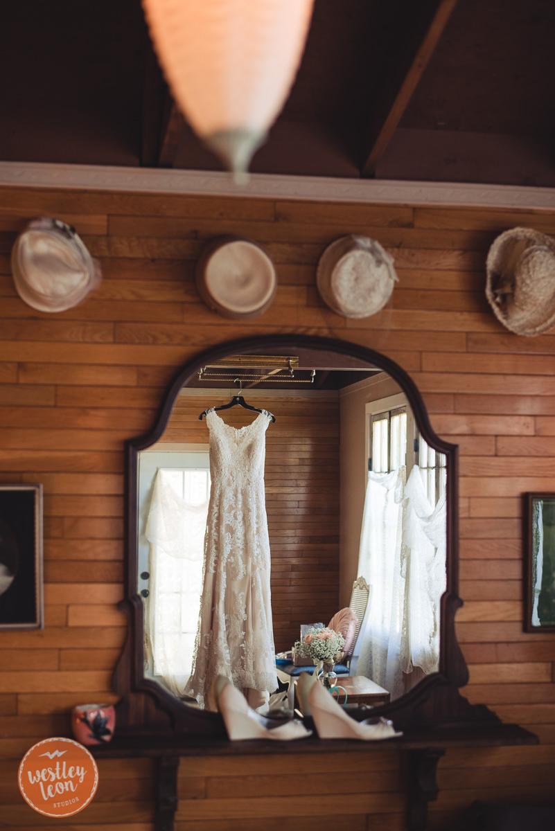 Sundance-Studios-Wedding-Emily-DeRhon-92.jpg