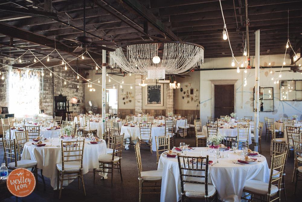 Sundance-Studios-Wedding-Emily-DeRhon-116.jpg