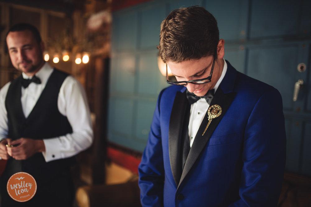 Sundance-Studios-Wedding-Emily-DeRhon-127.jpg