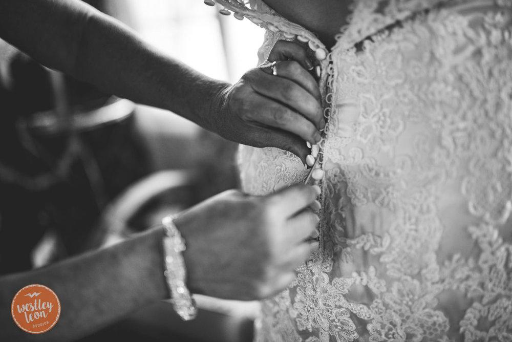 Sundance-Studios-Wedding-Emily-DeRhon-137.jpg