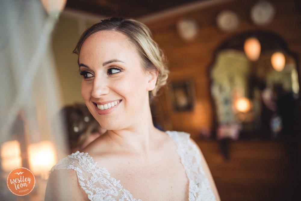 Sundance-Studios-Wedding-Emily-DeRhon-139.jpg