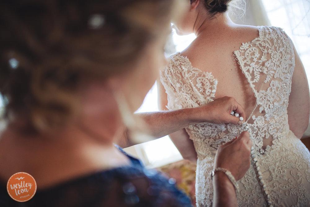 Sundance-Studios-Wedding-Emily-DeRhon-142.jpg