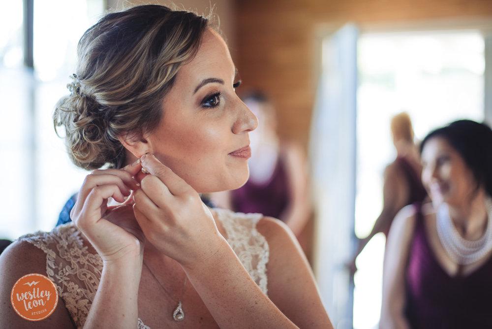 Sundance-Studios-Wedding-Emily-DeRhon-149.jpg