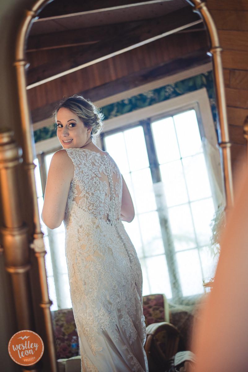 Sundance-Studios-Wedding-Emily-DeRhon-145.jpg