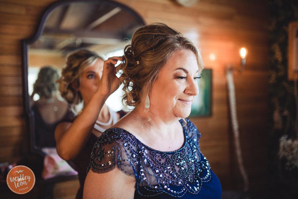 Sundance-Studios-Wedding-Emily-DeRhon-156.jpg