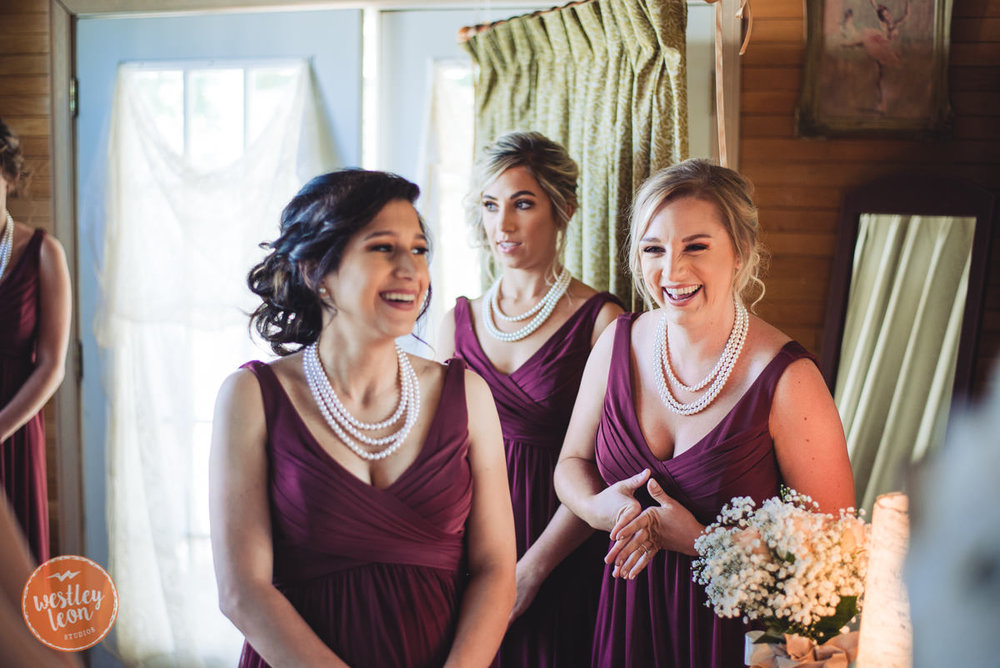 Sundance-Studios-Wedding-Emily-DeRhon-151.jpg