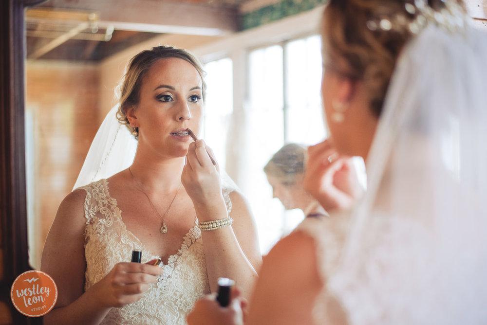 Sundance-Studios-Wedding-Emily-DeRhon-175.jpg