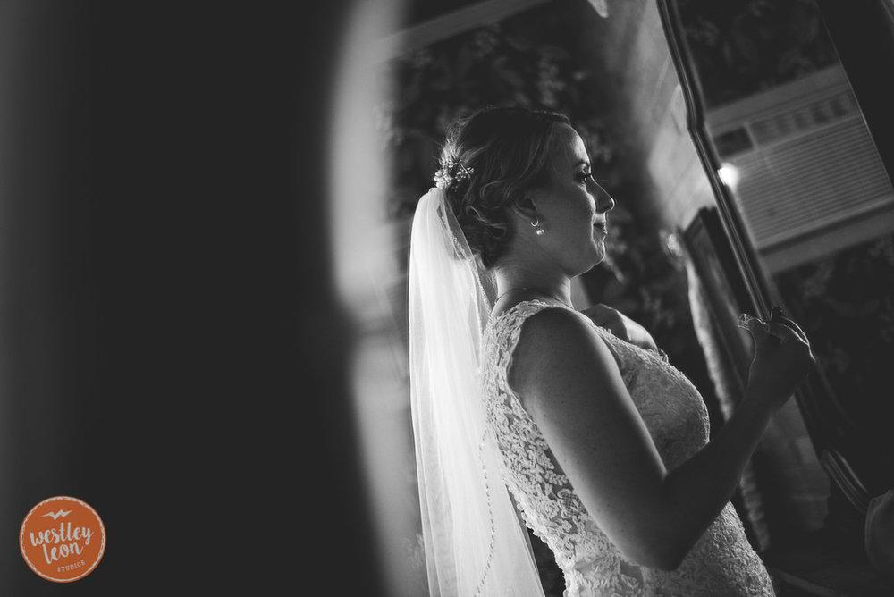 Sundance-Studios-Wedding-Emily-DeRhon-177.jpg