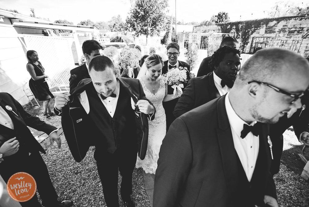 Sundance-Studios-Wedding-Emily-DeRhon-300.jpg