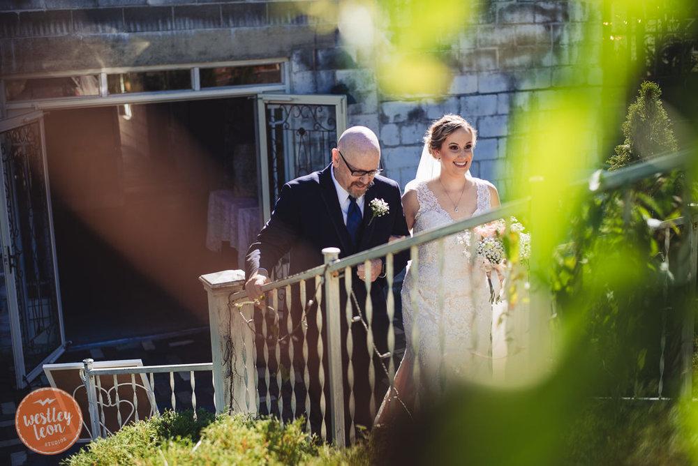 Sundance-Studios-Wedding-Emily-DeRhon-338.jpg