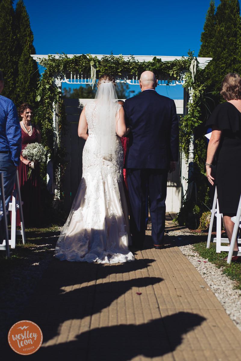 Sundance-Studios-Wedding-Emily-DeRhon-347.jpg