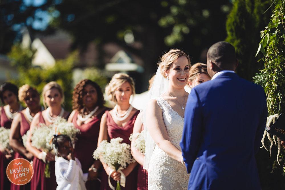 Sundance-Studios-Wedding-Emily-DeRhon-349.jpg