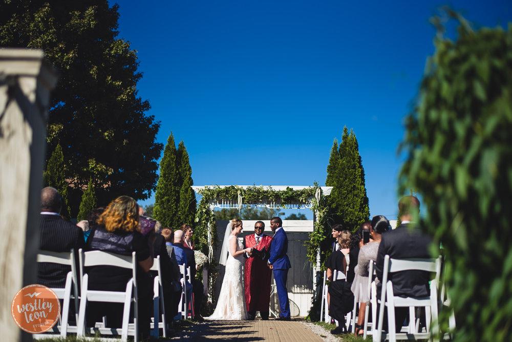 Sundance-Studios-Wedding-Emily-DeRhon-359.jpg