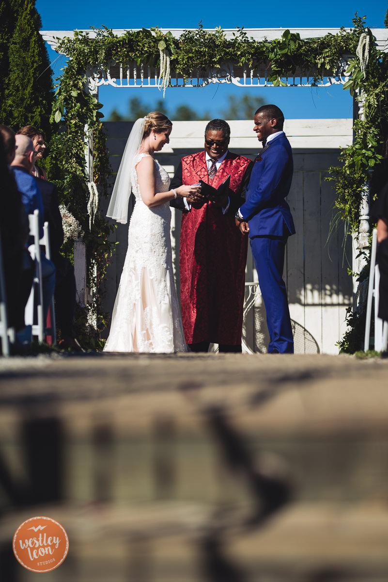 Sundance-Studios-Wedding-Emily-DeRhon-361.jpg