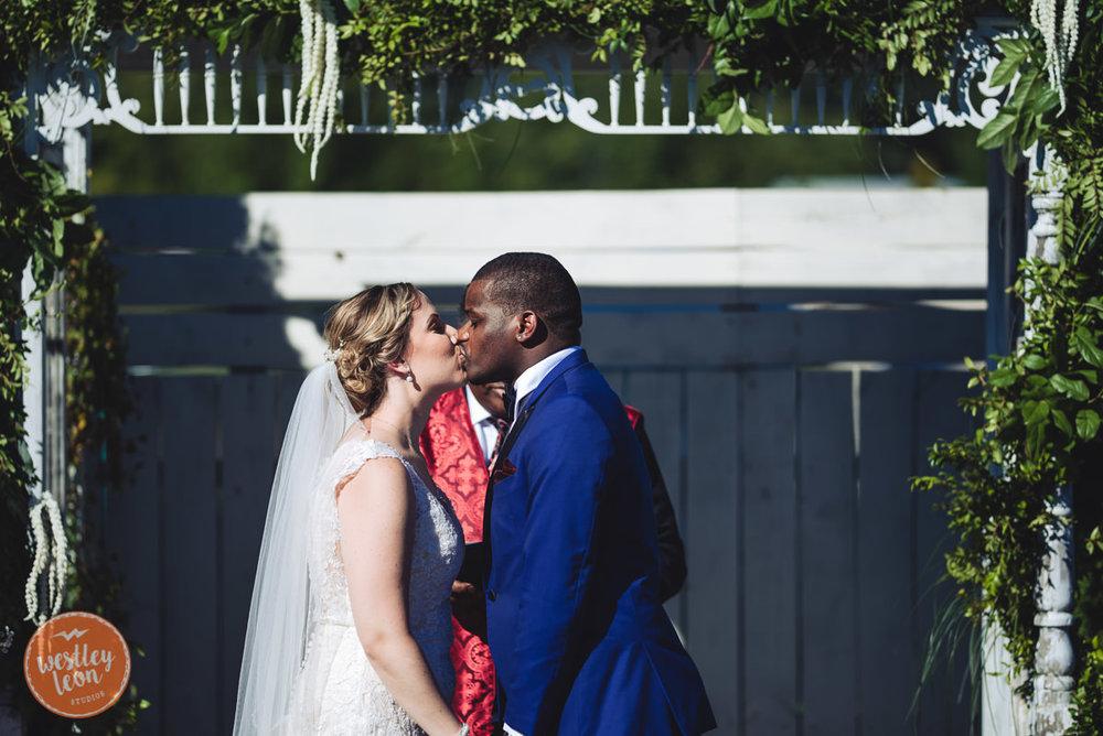 Sundance-Studios-Wedding-Emily-DeRhon-372.jpg