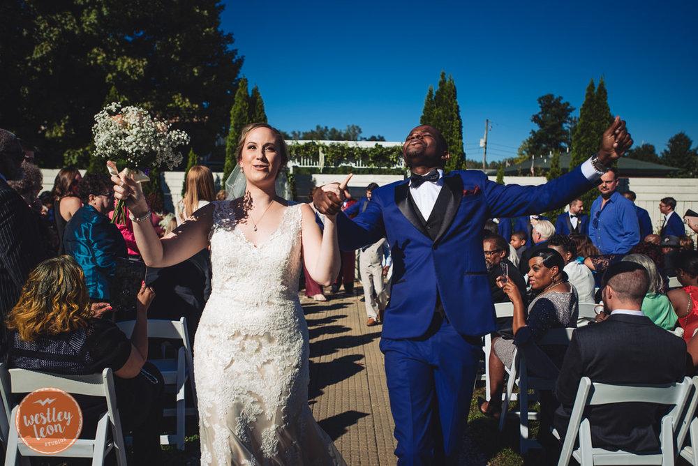Sundance-Studios-Wedding-Emily-DeRhon-381.jpg