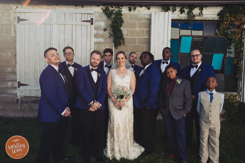 Sundance-Studios-Wedding-Emily-DeRhon-441.jpg