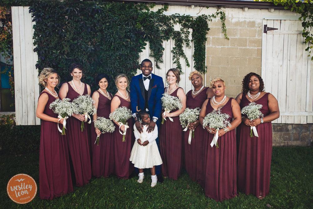 Sundance-Studios-Wedding-Emily-DeRhon-445.jpg