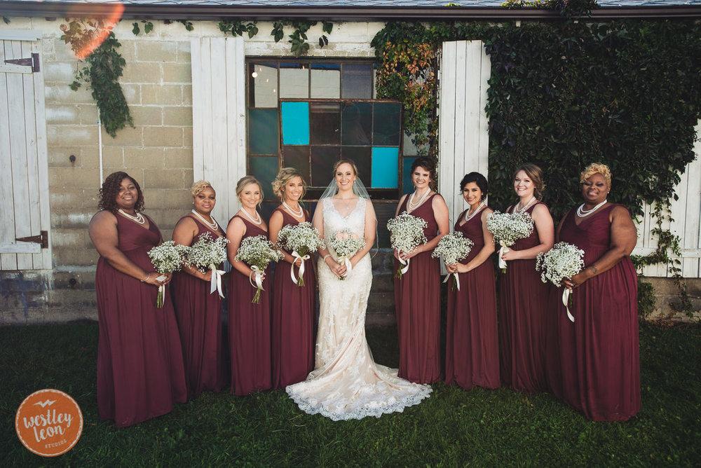 Sundance-Studios-Wedding-Emily-DeRhon-448.jpg