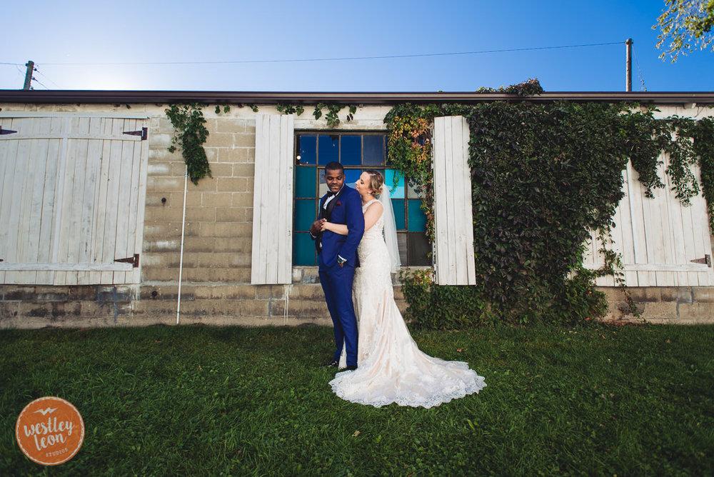 Sundance-Studios-Wedding-Emily-DeRhon-502.jpg