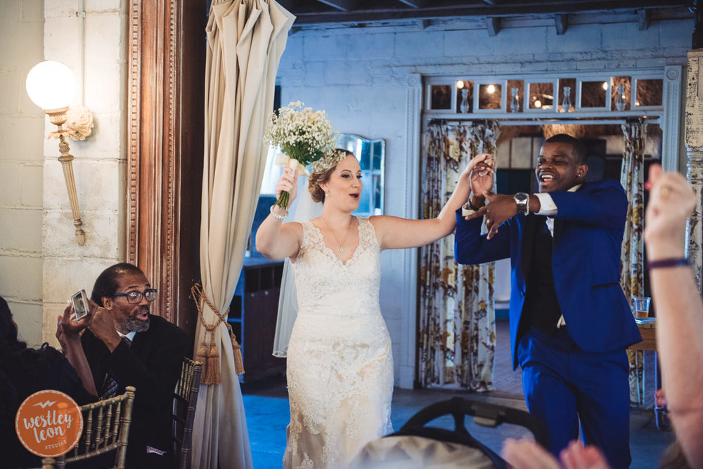 Sundance-Studios-Wedding-Emily-DeRhon-584.jpg