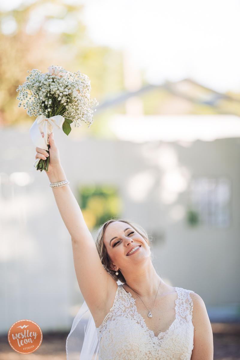 Sundance-Studios-Wedding-Emily-DeRhon-552.jpg