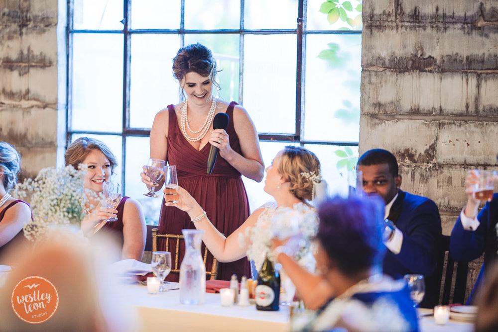 Sundance-Studios-Wedding-Emily-DeRhon-597.jpg