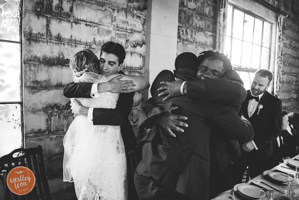 Sundance-Studios-Wedding-Emily-DeRhon-612.jpg