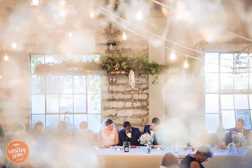 Sundance-Studios-Wedding-Emily-DeRhon-617.jpg