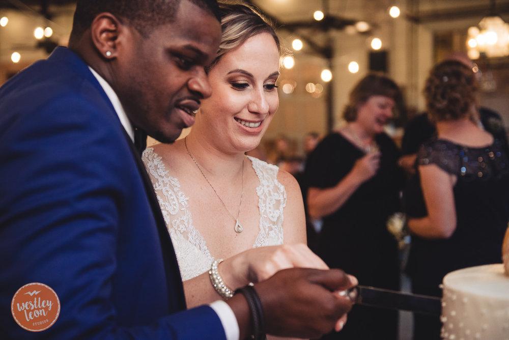 Sundance-Studios-Wedding-Emily-DeRhon-627.jpg