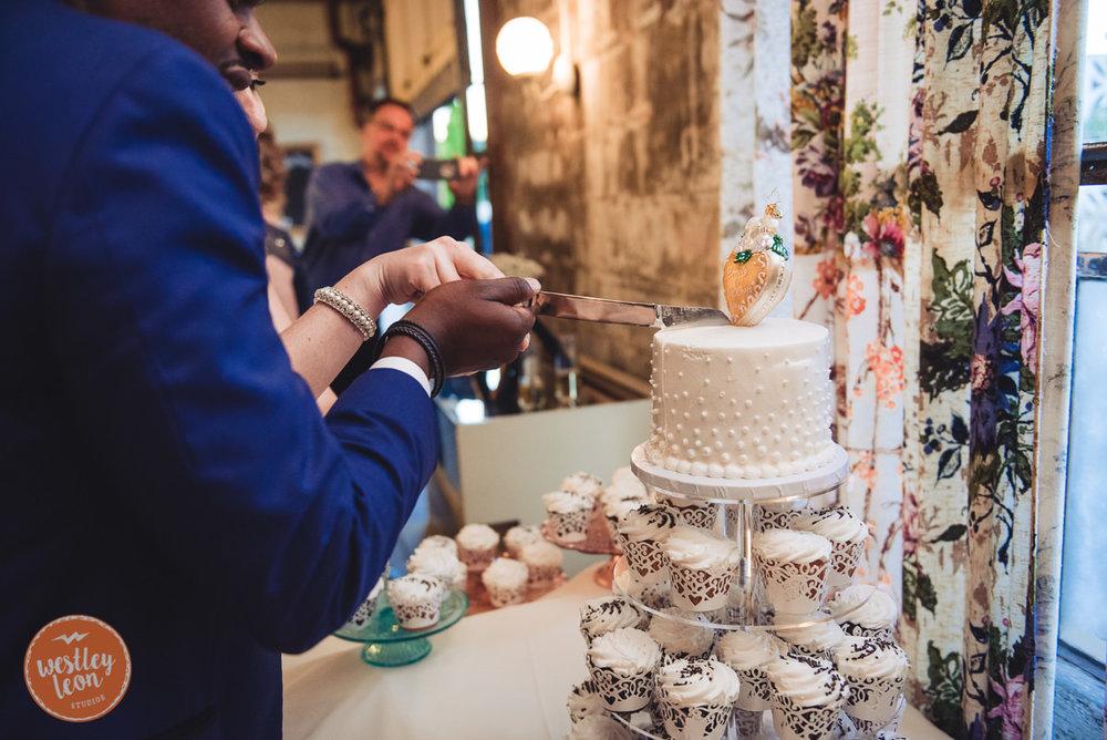Sundance-Studios-Wedding-Emily-DeRhon-628.jpg