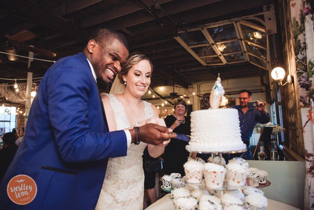 Sundance-Studios-Wedding-Emily-DeRhon-629.jpg