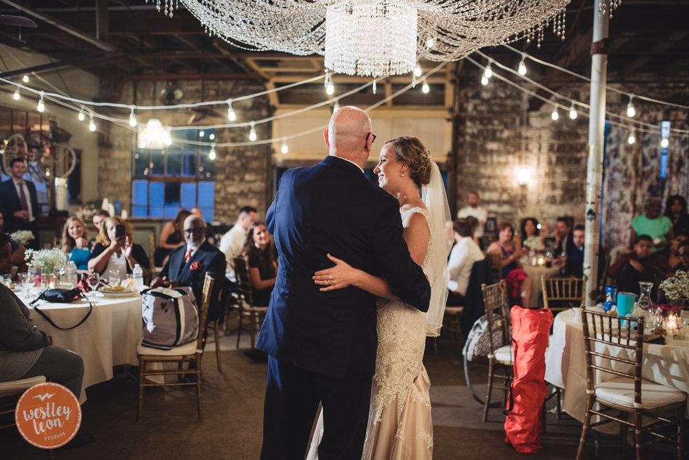 Sundance-Studios-Wedding-Emily-DeRhon-655.jpg