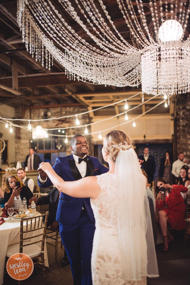 Sundance-Studios-Wedding-Emily-DeRhon-664.jpg