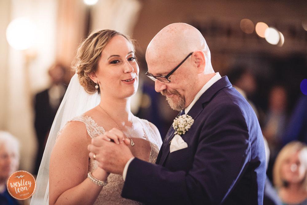 Sundance-Studios-Wedding-Emily-DeRhon-657.jpg