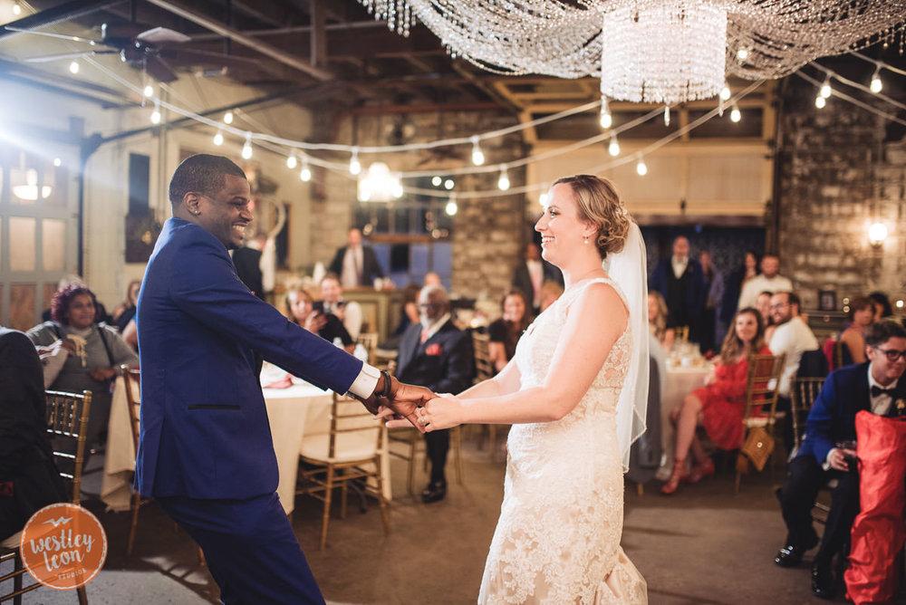 Sundance-Studios-Wedding-Emily-DeRhon-669.jpg
