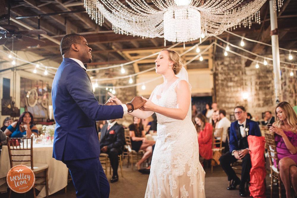 Sundance-Studios-Wedding-Emily-DeRhon-668.jpg