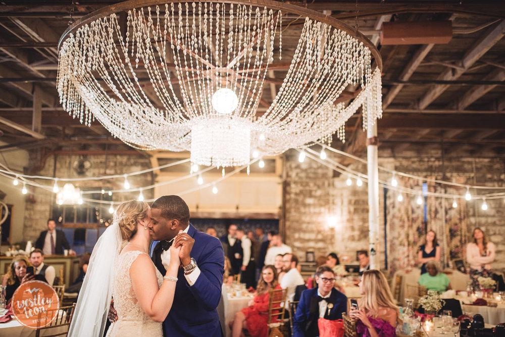 Sundance-Studios-Wedding-Emily-DeRhon-671.jpg