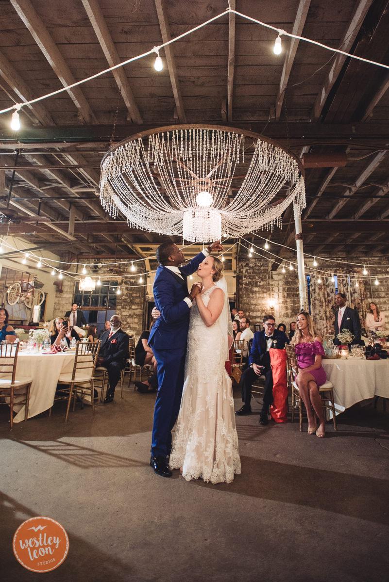 Sundance-Studios-Wedding-Emily-DeRhon-680.jpg