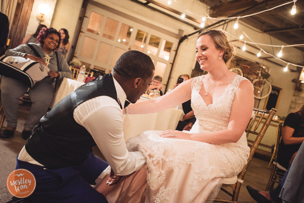 Sundance-Studios-Wedding-Emily-DeRhon-690.jpg