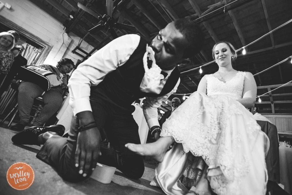 Sundance-Studios-Wedding-Emily-DeRhon-692.jpg