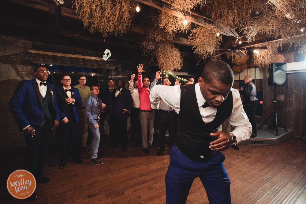 Sundance-Studios-Wedding-Emily-DeRhon-697.jpg